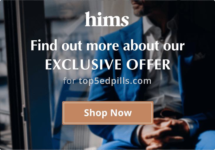 041_PoPUp_Time_for_Hims_v_1-min