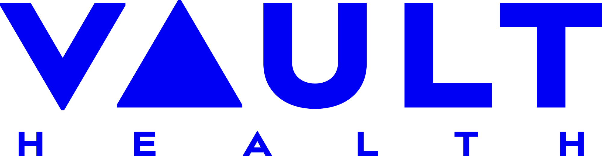 Vault_Health_Logo_Primary_RGB_Blue_(1)